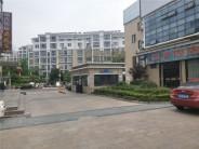 金阳·东方新城