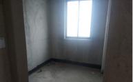 A户型, 3室2厅2卫, 建筑面积约127.60平米 3室 2厅 0卫
